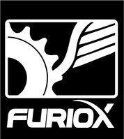 FURIOX Sport Wear
