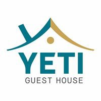 Yeti Guest House