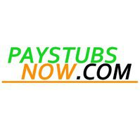Paystubsnow.com