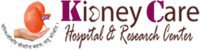 Kidney Care Hospital & Research Center