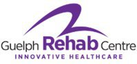 Guelph Rehab Center