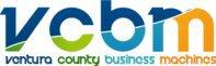 Ventura County Business Machines