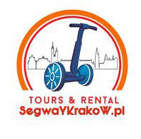 SEGWAY KRAKOW - Professional Guided Tour and Fun Rental on Segway in Krakow