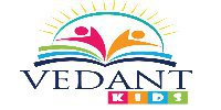 Vedant Kids School