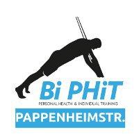 Bi PHiT Personal Training Studio