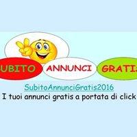 SubitoAnnunciGratis2016
