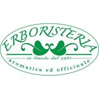 Erboristeria Aromatica ed Officinale Mazzetti&Palmonari