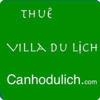 biệt thự nghỉ dưỡng đà lạt cho thuê  Canhodulich.com