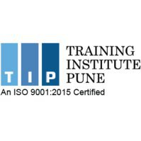 Training Institute Pune