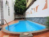 biệt thự villa viva vũng tàu 0871060258