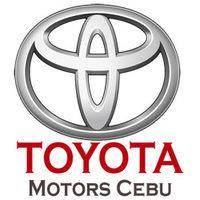 Toyota Cebu
