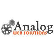 Analog Web Solutions