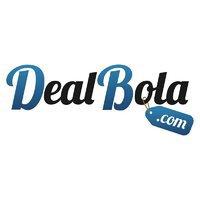DealBola.com