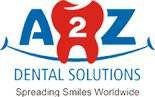 A2Z Dental Solution