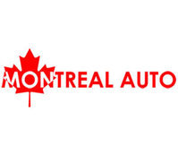 Montreal rent car