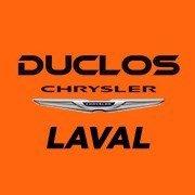 Duclos Laval Chrysler