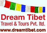 Dream Tibet Travel and Tour, Tibet tour Operator agency