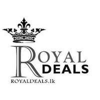 RoyalDeals.lk