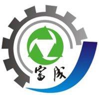 Shenzhen Fucheng Metal Products Co., Ltd.