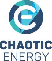 Chaotic Energy - Exercise + Rehab Studio