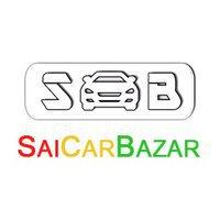 Sai Car Bazar