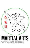 Martial Arts with Valentino Ribecco