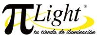 PiLight Shop, tu tienda de iluminacion