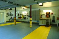 GarageAbility