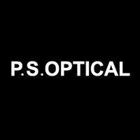 ร้านแว่นตา P.S.Optical (พี.เอส.อ๊อปติเคิล)