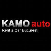 Kamo Auto Expert - Inchirieri auto Bucuresti