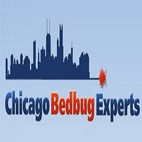 Chicago Bed Bug Experts