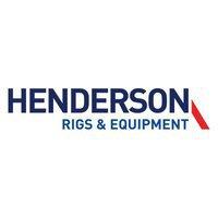 Henderson Rigs & Equipment