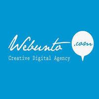 wbunto com