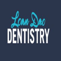 Loan Dao Dentistry