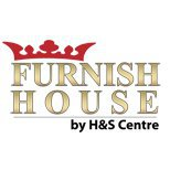 Furnishhouse