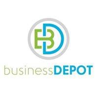 business DEPOT d.o.o.