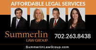 Summerlin Law Group