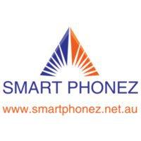 Smart Phonez Parramatta