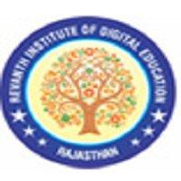 Revanth institute of Digital Education
