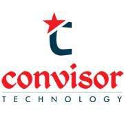 Convisor Technology