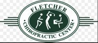 Fletcher Chiropractic Center