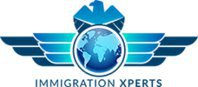 Immigration Xperts