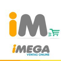 Imega compras online Paraguay