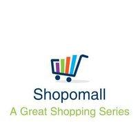 Shopomall llc