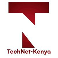 Technet Kenya Ltd.