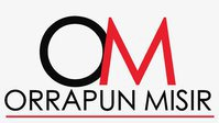 ORRAPUN MISIR  JEANS FACTORY