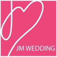 JM Wedding Favours
