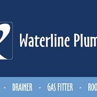Waterline Plumbing