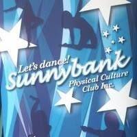 Sunnybank Physical Culture Club Inc