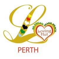 Loving Hut Perth - Vic Park